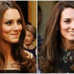 xtenismata Kate Middleton