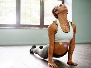 yoga askhsh
