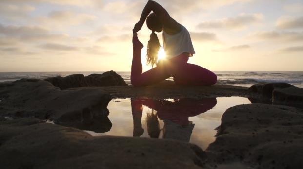 8 Μύθοι για την yoga που δεν πρέπει να πιστέψεις!