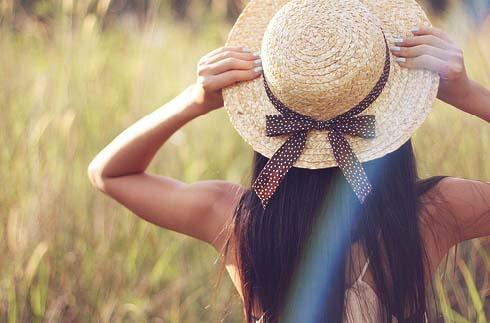 6 Λόγοι που είναι υπέροχο να είσαι single φέτος το καλοκαίρι!