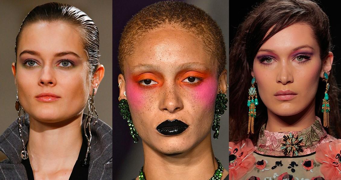 entono makeup