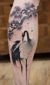 erwdios tatouaz sti gampa