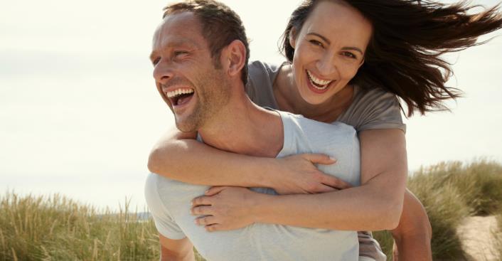 τις πέντε γλώσσες αγάπης για dating ζευγαριών Ποια μέθοδος περιγράφει ένα παράδειγμα απόλυτων γνωριμιών openstudy