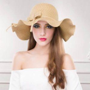 megalo kimatisto kapelo
