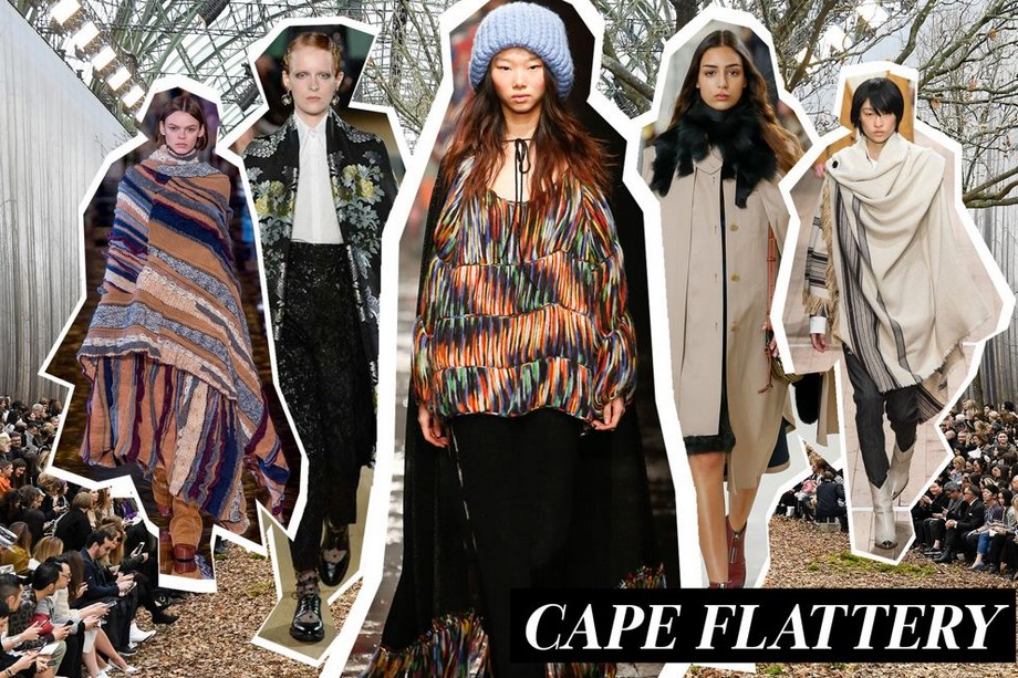 kapes moda fthinopwro 2019