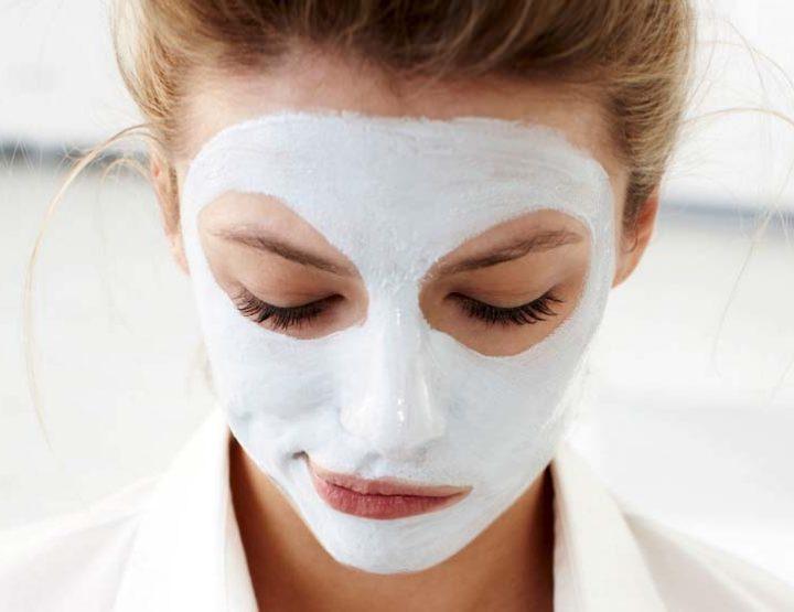 6 DIY tips ομορφιάς για το πρόσωπο που καλό είναι να αποφεύγεις!