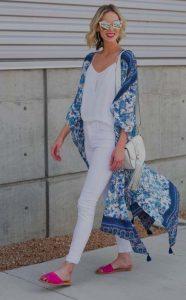 leuko me kimono