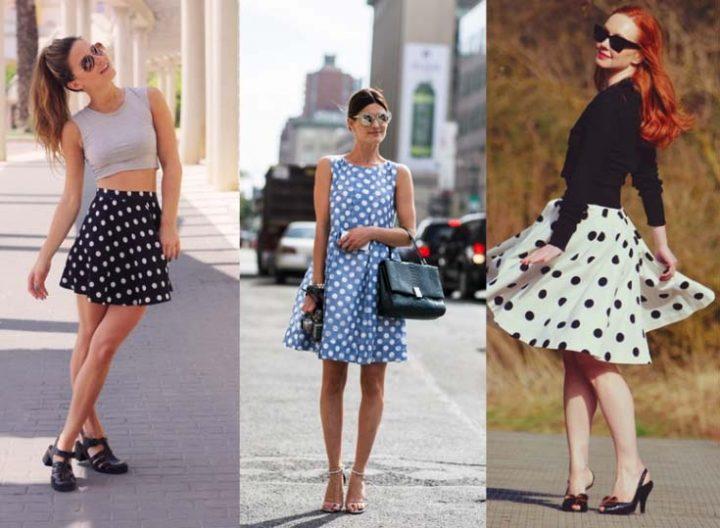 7 Μοναδικά μοτίβα ρούχων για να διαλέξεις αυτό το καλοκαίρι!
