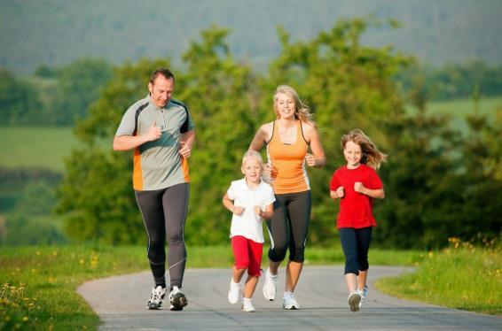 11 Φθηνές ή δωρεάν καλοκαιρινές δραστηριότητες για παιδιά