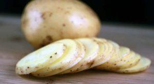 patates sta matia