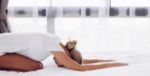 yoga prwinh gymnastikh