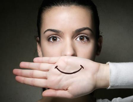8 Σημάδια που δείχνουν ότι έχεις κατάθλιψη!