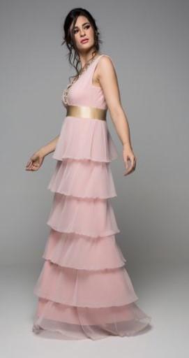 212644960ee Ποια είναι τα φορέματα που δεν τονίζουν την κοιλιά! | ediva.gr