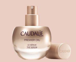 serum caudalie