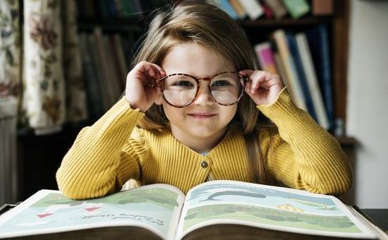 5 Σημάδια ότι το παιδί σου είναι χαρισματικό!