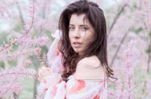 anoixto roz