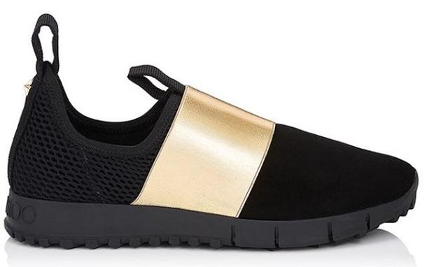 6936b8a4add Τα 4 μεγαλύτερα trends του χειμώνα για τα γυναικεία sneakers! | ediva.gr