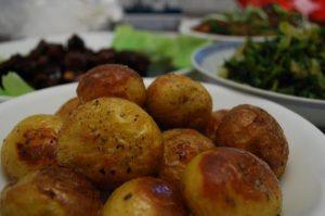 brastes patates
