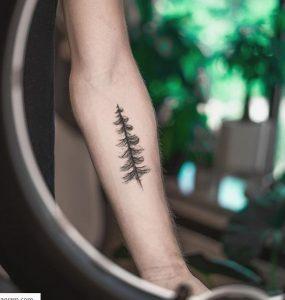 elato tattoo