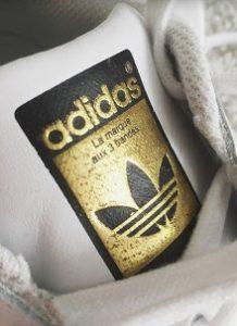 swst glwssa sta adidas