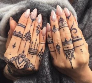 hena tattoo sta dachtila