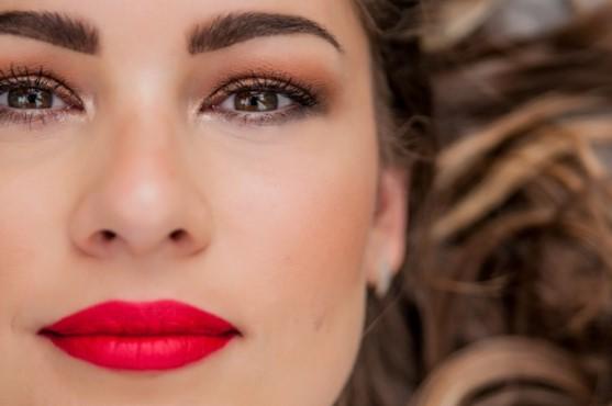 7 Μοναδικά tips για αψεγάδιαστο μακιγιάζ!