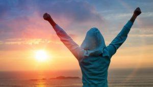 7 Τρόποι για να διασφαλίσεις διαχρονική επιτυχία!