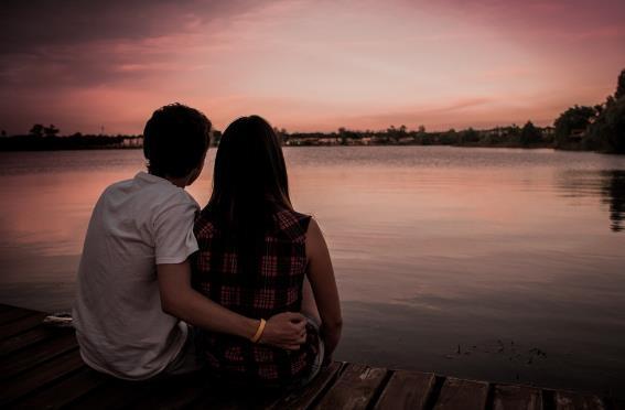 Ποια είναι η κυριότερη αιτία χωρισμού για τα ζευγάρια!