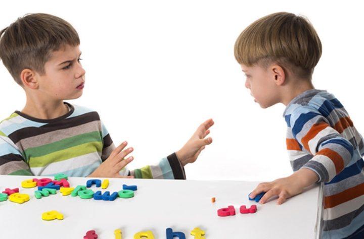 5 Απλοί τρόποι για να αποφύγει το παιδί σου τις κακές παρέες!