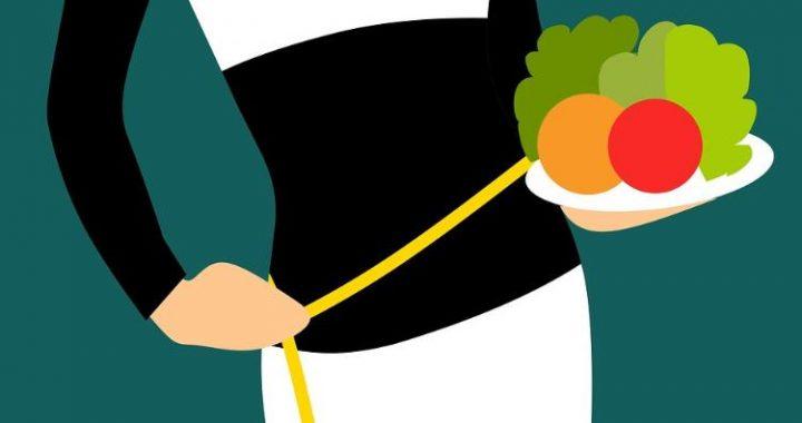 Τελικά παχαίνουμε από έλλειψη βιταμινών; Ναι ή όχι;