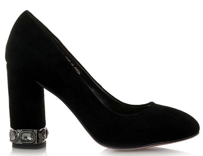 d02c654c712 Χειμερινά γυναικεία παπούτσια Tsakiris Mallas 2019! | ediva.gr