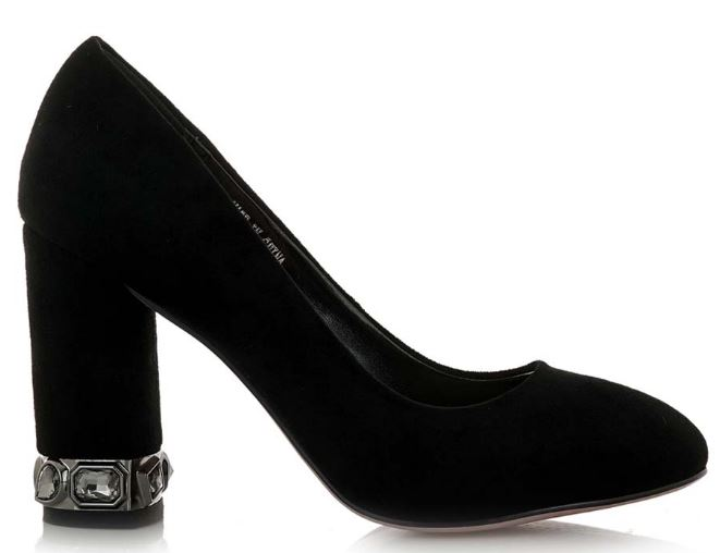 577afcb4074 Χειμερινά γυναικεία παπούτσια Tsakiris Mallas 2019! | ediva.gr