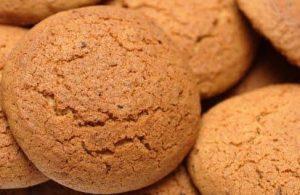 cookies me tachini