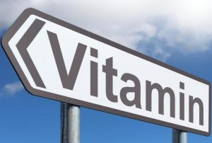 elleipsh vitaminwn
