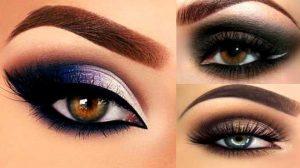 entono eyeliner