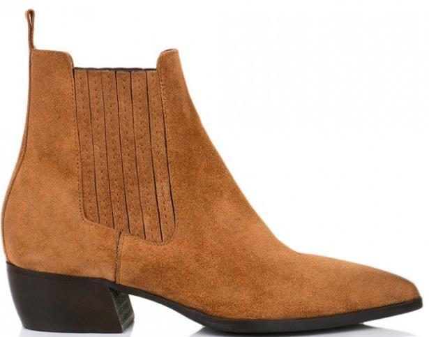 2f5baa2d30 Νέα κολεξιόν Sante shoes για το Χειμώνα 2019!