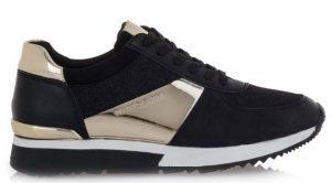 gynaikeia sneakers tsakiris mallas