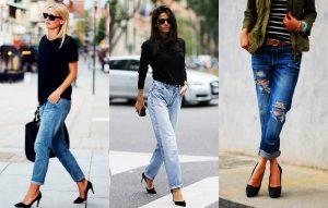 jean moda fetos