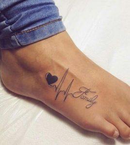 kardiofrafima tatouaz