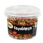 karidopsixa