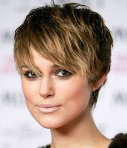 keira knightley agore hairstyle