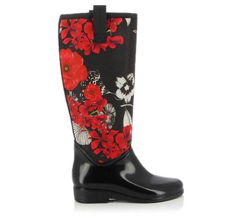 6d084e50ae5 14 Μοναδικές γυναικείες μπότες και μποτάκια για φέτος τον Χειμώνα ...