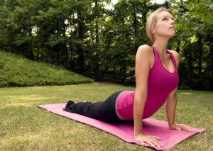 6 Τρόποι για να ξεκινήσεις να γυμνάζεσαι από το μηδέν!