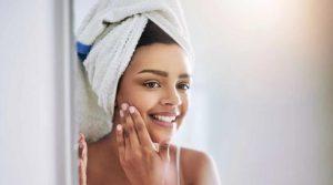 Πως θα αποκτήσεις καλύτερο δέρμα σε μία νύχτα!