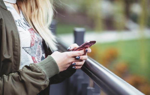 5 Τρόποι να πεις σε κάποιον να μην σε ξαναενοχλήσει
