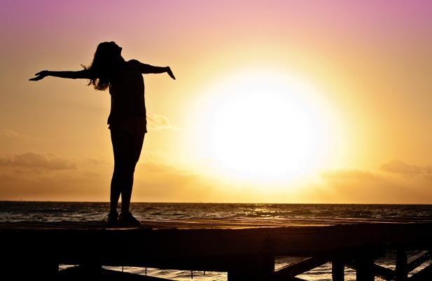 Πως θα αποκτήσεις αυτοέλεγχο για μία καλύτερη ζωή!