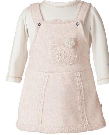 14539a63eb03 24 Μοναδικές επιλογές για παιδικά ρούχα από τα mini raxevsky!