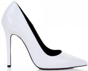 leuki gova sante shoes