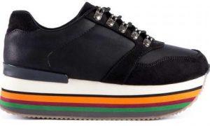 mavro sneaker
