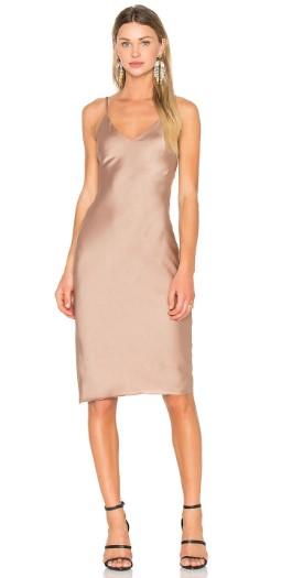 dd69603320f4 Διάλεξε τα σωστά αξεσουάρ ανάλογα το ντύσιμο σου!